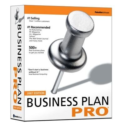 business-plan-pro-v-110-by-nbc