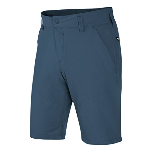 salewa-agner-dst-engineered-m-shorts-pantaloncini-da-trekking-uomo-dark-denim-52-xl