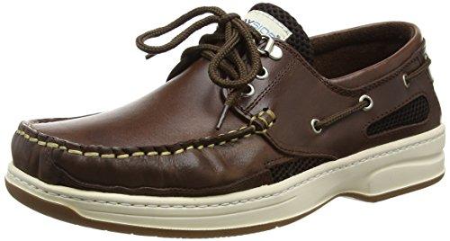quayside-mens-sydney-boating-shoes-brown-chestnut-95-uk