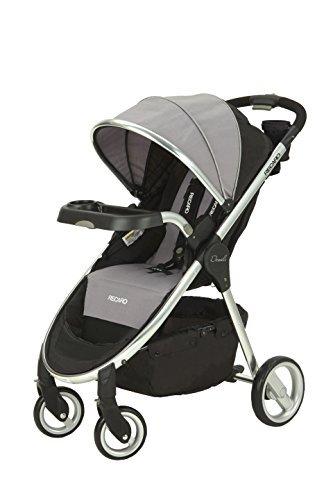 recaro-performance-denali-stroller-granite-by-recaro