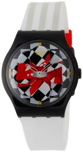 Swatch SUPB100- Orologio da donna