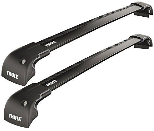 thule-959420-coppia-barre-wingbar-edge-nere-9594b-fixpointf-flushrail-s-m