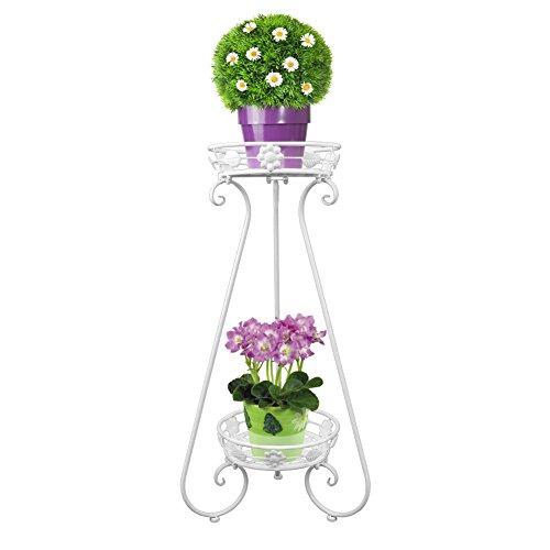 yuda-2ripiani-in-metallo-vaso-per-piante-display-stand-fiore-per-interni-ed-esterni-patio-porta-3col