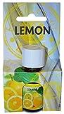Duftöl / Aromaöl / Parfumöl / Öl mit angenehmen Duft - Zitrone 10ml