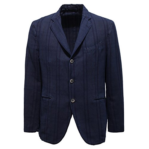 9773n-giacca-lardini-blu-giacche-uomo-jackets-men-52