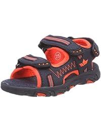 Suchergebnis auf für: Crispy Schuhe: Schuhe