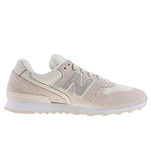 New Balance WR996-LCB-D Sneaker Damen 8.0 US - 39.0 EU