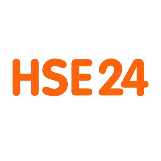 HSE24 Europa-telefon
