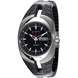 Pirelli Gents Watch Automatic Analogue R7921100215