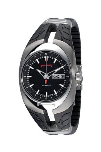pirelli-r7921100215-orologio-da-uomo