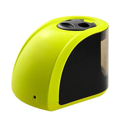 elektrische-bleistiftspitzer-batterie-strom-betrieben-2-verschieden-grosse-locher-elektrische-anspit