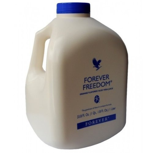 forever-freedom-has-combined-aloe-vera-with-substances-that-are-helpful-for-the-maintenance-of-prope
