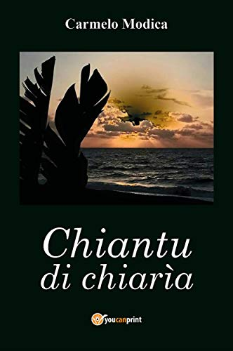 Chiantu Di Chiarìa por Carmelo Modica