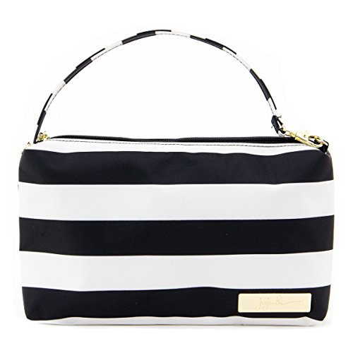 ju-ju-be-legacy-collection-be-quick-wristlet-clutch-the-first-lady