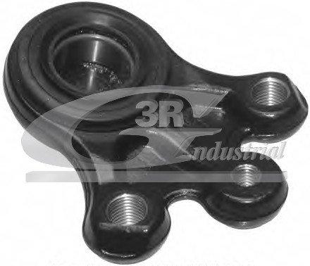 3RG 33218 Rótula de suspensión/carga