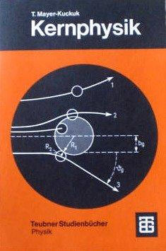 Kernphysik: Eine Einführung