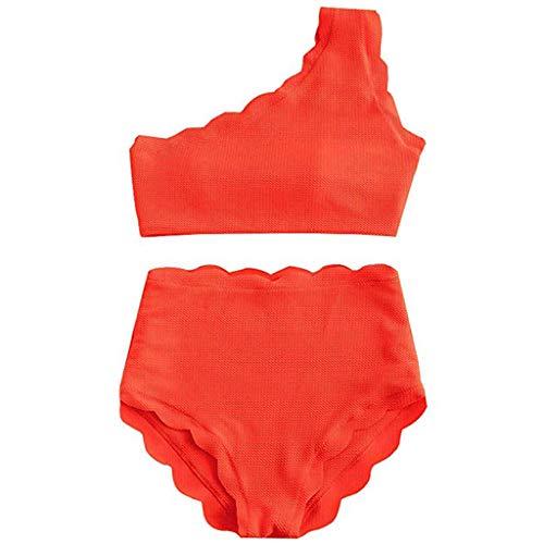 ReooLy Strandkleid Baby Boho String spielzeugpuppe 44 80 170 aidonger bademode Damen indische bunt mit spitzeschwangerschaft bügel Neckholder bademode Damen maritim hochgeschlossen weiße Frauen