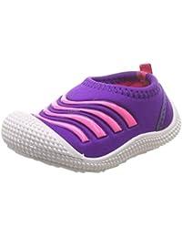 Bubblegummers Unisex's Bubblesoftyoe Sneakers