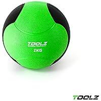 Toolz–Balón medicinal 2kg