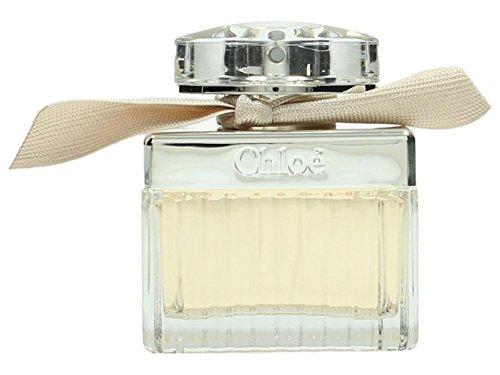Chloé  femme / woman, Eau de Parfum, Vaporisateur / Spray, 50 ml hier kaufen