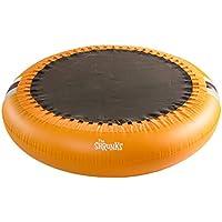 The Shrunks 81011 - Trampolin mit Pool