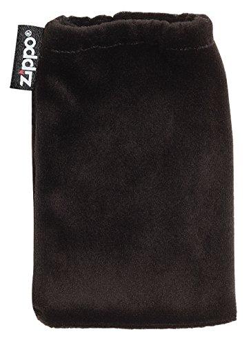 Zippo 60001470Chauffe-mains Noir