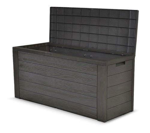 Aufbewahrungsbox 10er Set