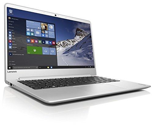 Lenovo ideapad 710S - 10