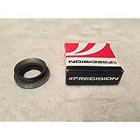 Precision Semiasse anteriore interna Seal 4874477Jeep Wrangler YJ & TJ 87–06/Cherokee XJ 84–01