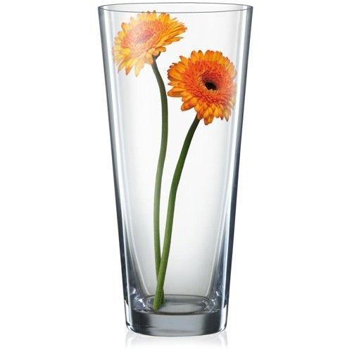 Vase (290 MM)
