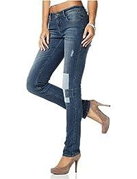 Jeans Boyfriend Damen von Arizona