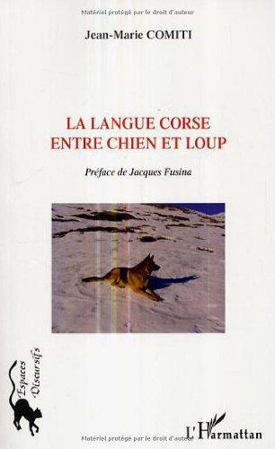 langue-corse-entre-chien-et-loup