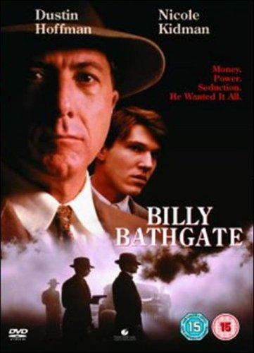 Billy Bathgate [DVD] by Dustin Hoffman