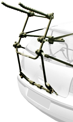 Hollywood Racks F10 High Mount 3 Bike Car Rack