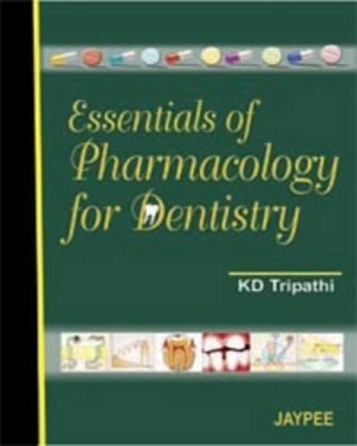 Kd Tripathi Book