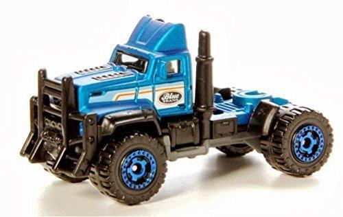 matchbox-on-a-mission-mbx-construction-torque-titan-26-120-by-mbx