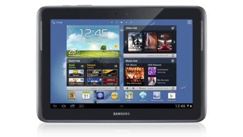 samsung-galaxy-note-101-inch-tablet-grey-arm-cortex-a9-14ghz-16gb-wi-fi-bt-android-40