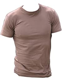Suchergebnis auf Amazon.de für  us army t shirt - Herren  Bekleidung 5cfef7aa29