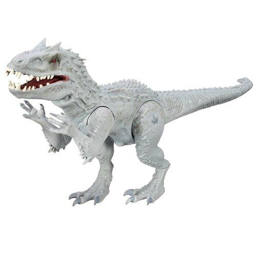 vendita giocattoli dinosauri