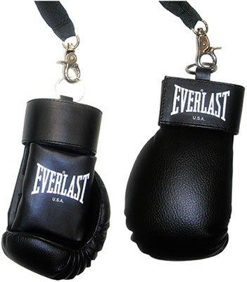everlast-gant-de-boxe-noir-housse-etui-pour-gsm-mp3-telephone-portable-dimensions-utiles-11x6x2-cm