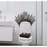 Amazon Fr Game Of Thrones Depuis 3 Mois Bricolage