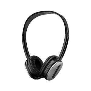 Rapoo RAPOOH6010 Casque stéréo Bluetooth avec Micro
