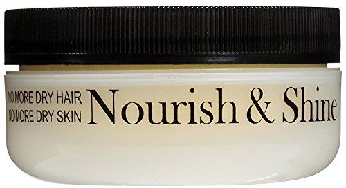 jane-carter-solution-nourish-shine-120-ml