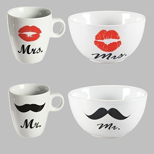 41hClO7x6fL Tassen zum Valentinstag - Produkttipp