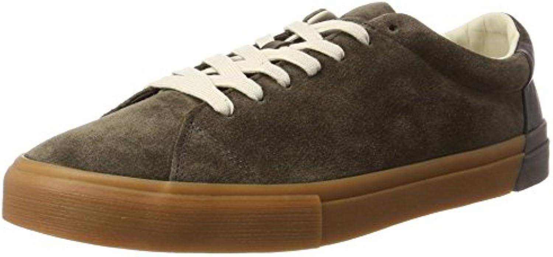 Marc O'Polo Sneaker 70723783501301, Zapatillas para Hombre -