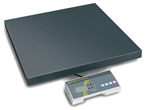 balanza-de-plataforma-para-principiantes-con-plataforma-grande-kern-eoe-300k100l-campo-de-pesaje-max