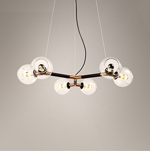 nordic-minimalista-creativa-iluminacion-personalidad-led-los-estados-unidos-llevo-la-lampara-de-cris