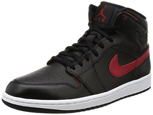 nike-554724-009-trainers-man-black-black-team-red-team-red-white-45