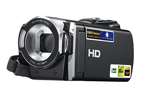 deexop-16mp-digital-video-camcorder-with-1080p-27-lcd-and-270-degree-rotation