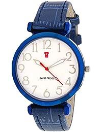 SWISS TREND ST2145 Analog Watch - For Women